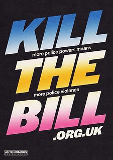 kill the bill-web.jpg