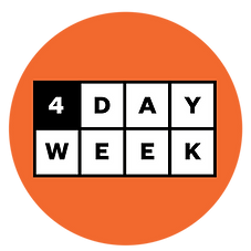 4-Day-Week_design-concepts-13 (1).png