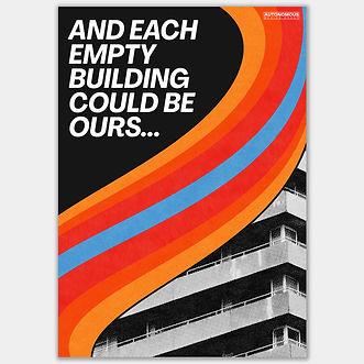 each empty building_socmedia.jpg