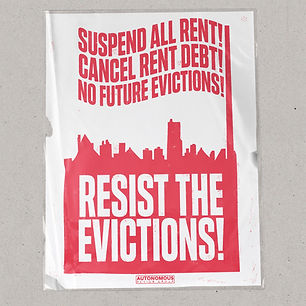Resist the evictions.jpg