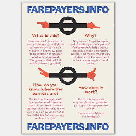fare-payers-2-web.jpg