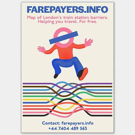 fare-payers-1-web.jpg