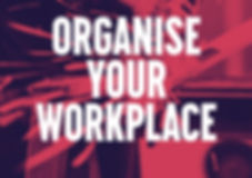 Organise Your Workplace.jpg