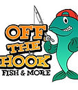 Off the Hook Fish & More_edited.jpg