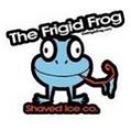 The Figid Frog.png