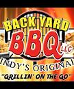 Backyard BBQ.png