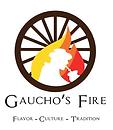 Gauchos Fire.png