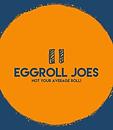 Eggroll Joes.png