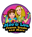 Moo and Lou.png