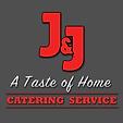 J & J A Taste of Home.png
