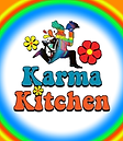 Karma Kitchen.png