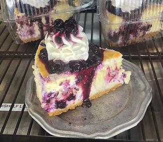 Blueberry Cheesecake Slice.jpg