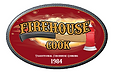 Firehouse Cook.png