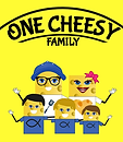 One Cheesy Family.png