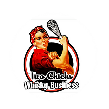 round logo - transparent background.png