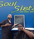 Soul Sista.png
