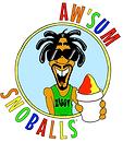 AwSum Snoballs.png