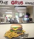 The Grub House.jpg