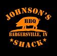 Johnson BBQ Shack.png
