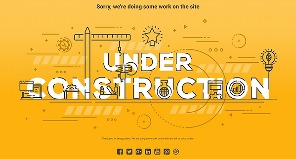 site under construction pic.png