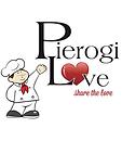 Pierogi Love.png