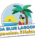 Da Blue Lagoon.png