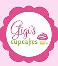 Gigis Cupcakes.png