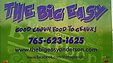 The Big Easy.png