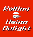 Rolling Asian Delight.png