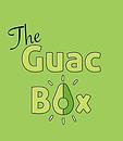 The Guac Box.png