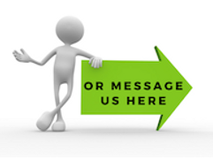 message us here pic.png