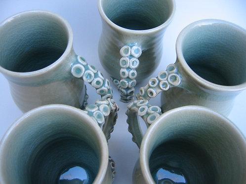 Octo-Mug