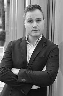 Lars Beator