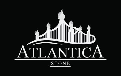 atlantica.png