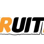 Fruitbat Logo