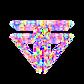 logo 2_00000.png
