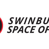 Swinburne Space Office Logo