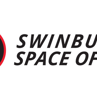 Swinburne Space Office Logo