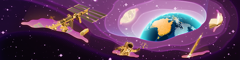 Space Comms Banner - Full.png