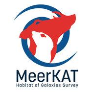 MeerKAT Logo