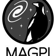 MAGPI Logo