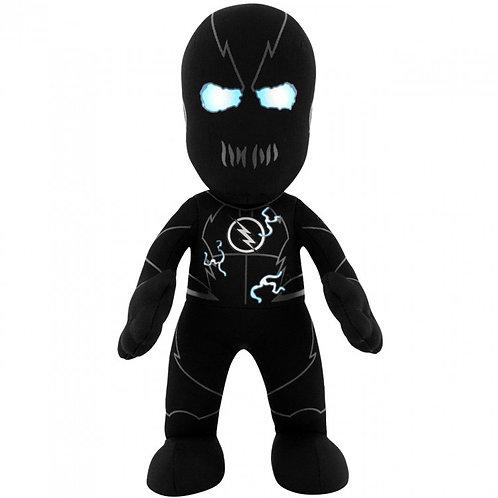 "DC Comics™ Zoom - 10"" Plush Figure"