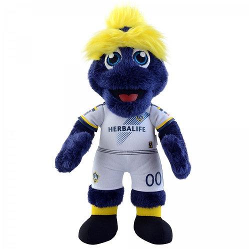 "Los Angeles Galaxy® Cozmo 10"" Plush Toy"
