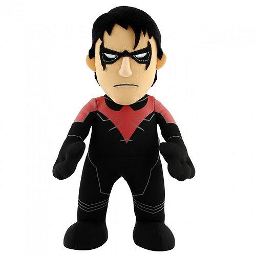 """DC Comics™ Nightwing - 10"""" Plush Figure"""