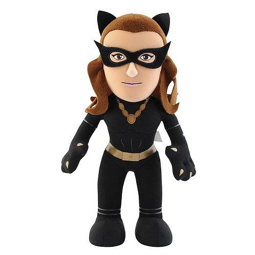 "DC Comics™ Batman '66 Catwoman™ 10"" Plush Fig"