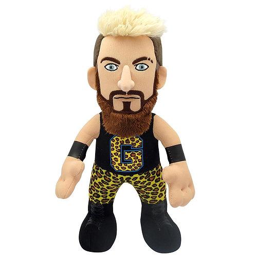 "WWE Enzo 10"" Plush Figure"