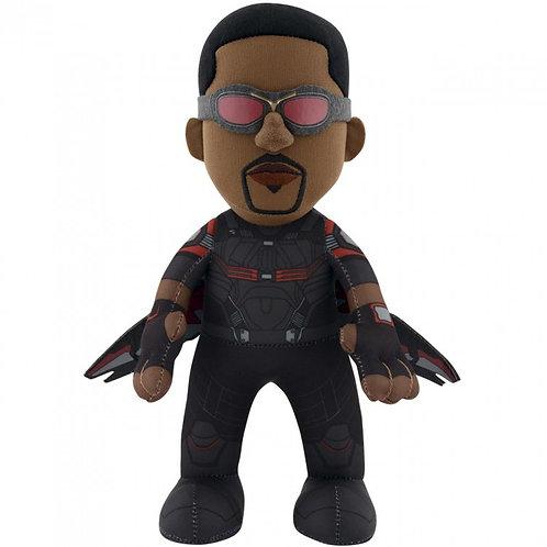 "Marvel's Civil War - Falcon 10"" Plush Figure"