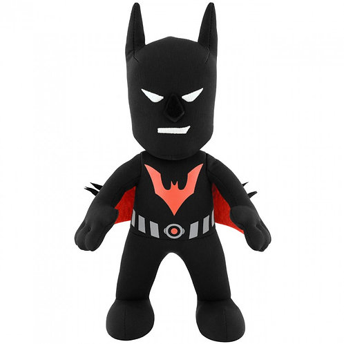"DC Comics™ - Batman Beyond 10"" Plush Figure"
