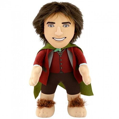 "Lord of the Rings - Frodo 10"" Plush Figure"
