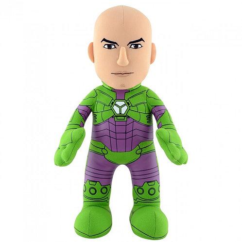 "DC Comics™ Lex Luthor - 10"" Plush Figure"